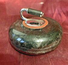 More details for vintage scottish