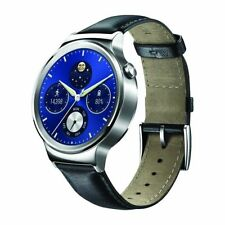 Leather Huawei Watch Smartwatches Android