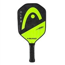 New Head Extreme Tour Graphite Pickleball Paddle