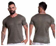 JOR 0812 Maui T-Shirt Exclusive Unique Style