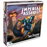 Star Wars Imperial Assault Board Game: Twin Shadows Expansion
