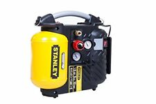 Stanley Compresseur D'air 5 L 1.5 HP Ultraportatif