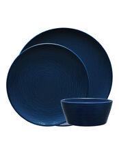 Noritake - Colourscapes Non Swirl 12pc Dinner Set