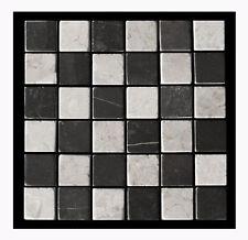 Matte Boden Wandfliesen Aus Marmor Günstig Kaufen EBay - Fliesen großhandel nrw