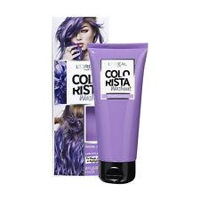 L'Oreal Paris Colorista Washout Purple Hair Colour