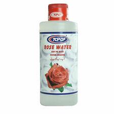 Top Op Cocinar/Belleza/Piel/Cara Pétalos de Rosa Agua Comida Flavor Esencia 200ml