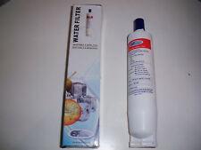 Compatible Whirlpool Nevera Limpio Helado & Filtro De Agua SBS002