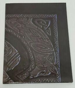 Skyrim The Elder Scrolls Online Greymoor Collector's Edition Map Western Poster