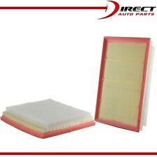 AF6145 Engine Air Filter For Cadillac SRX 2010-2016 Replaces A3144C GM 15913344