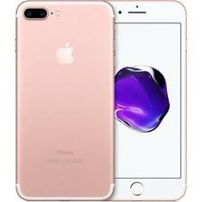 Apple iPhone 7 - 128GB - PINK (Unlocked) A1778 (GSM)
