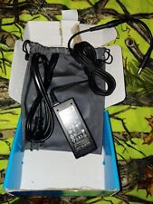 45W Ac Adapter For Dell Inspiron 11 13 14 15 3000 5000 7000 Multi Tip Included