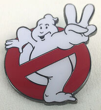 Ghostbusters 2 - 1989 Movie Logo -