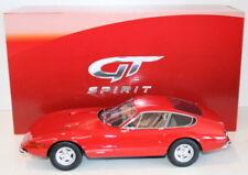 Artículos de automodelismo y aeromodelismo Ferrari de escala 1:12