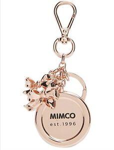 Mimco Keyring