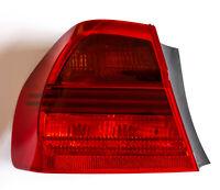 BMW 3er Limousine E90 Heckleuchte links außen Rücklicht Rückleuchte 6937457 TOP