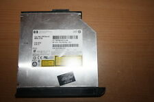 HP Compaq GT20L 509073-001 IDE DVDRW LAPTOP NOTEBOOK-PC DRIVE