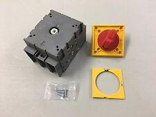 Graco Proportioner - Kit - Repair Knob - Part # 258920