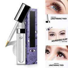 Eyelashes Nourish Slender Eyebrow Curling Thick Growth Liquid Makeup Hot Selling