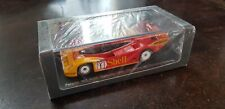 SPARK PORSCHE 962 #1 SHELL NURBURGRING 1988 1/43 scale. MUSEUM COLLECTION BOXED.