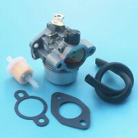 New Carburetor Gasket Kit For Kohler 12 853 169-S, 12 853 158-S, 12 853 133-S