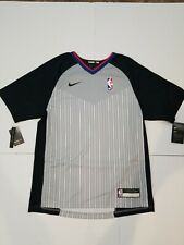 Official Nike Authentic Dri-Fit Referee Jersey Size Large NWT Perfect Condition!