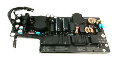 """NEW ADP-185BF T, 661-7512 Apple Power Supply 185W for iMac 21.5"""" 2013-2014 A1418"""