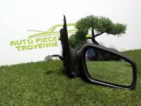 Retroviseur electrique droit FORD FOCUS 2 PHASE 1 Diesel /R:24033589
