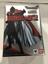 BAN75612 Ultraman Brothers Mantle Tamashii Nations Ultra-Act/Bandai