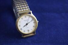Raymond Weil  men's dress watch - 5533 gold plated