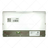 """Pantalla LCD LED 14"""" para Dell E6420 LP140WD1 (TL) (M1) 0P7FFH HD+ 40 pin Mate"""