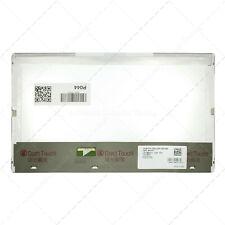 """Dell Latitude E5420 E5430 E6420 LCD LED display LP140WD1 TL M1 14"""" HD+ 0P7FFH"""
