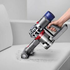Dyson V8 Animal Cord Free Vacuum Iron/Titanium
