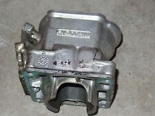 Ski Doo Formula 3 111 LT 600 Engine Cylinder Jug 1996 1997 1998 1999