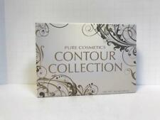 Pure Cosmetics Contour Make Up Kit Collection - NEW PACKAGING