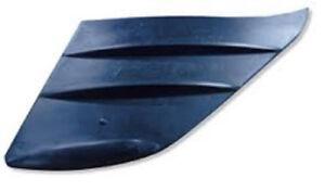 Skeg guard skeg protector skeg repair skeg cover  602401778559