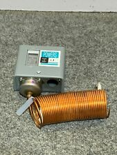 Siemens 134-1504 Temperature Control *incomplete*