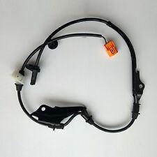 For Honda Accord 03-07 Acura TSX Front Right ABS Wheel Speed Sensor 57450SDC013
