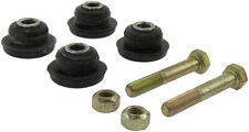 Centric Parts 602.35007 Upper Control Arm Bushing Or Kit