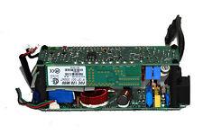 InFocus LP70+ POWER SUPPLY Ballast ASK Proxima Toshiba IBM Boxlight + Manual CD