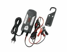 Batterieladegerät BOSCH (0 189 999 03M)