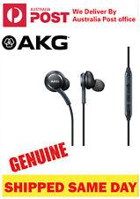 Genuine Samsung AKG Earphones for S8 Note 8 S9 Galaxy Mic Headset Headphones