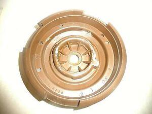 AMC Jeep Wagoneer Eagle CJ MJ XJ Others Horn Button OEM 3236026
