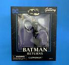 Diamond Select DC Gallery CATWOMAN Batman Returns (1992) Statue   Figure PVC For Sale