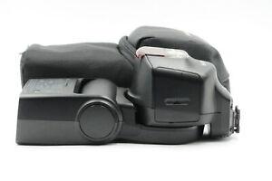 Sony HVL-F43M Shoe Mount Flash #740