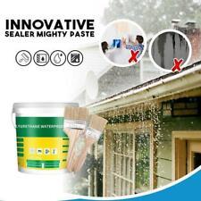 Innovative Sealer Mighty Paste Re