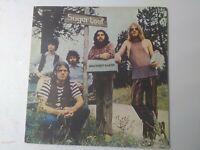 Sugarloaf-Spaceship Earth Vinyl LP 1970