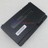6 Cell Laptop Battery for HP Mini 700 1000 1100 HSTNN-OB80 493529-371 504610-001