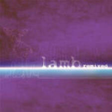 LAMB - WHAT IS THAT SOUND? -RMX -2CD