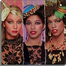 Stargard - The Changing Of The Gard (1979) - New Disco LP Record! WB BSK-3386