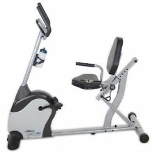 Fitnessbikes